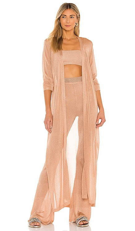 Starlet Duster L*SPACE $169 NEW
