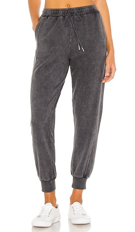Take It Easy Pant L*SPACE $125 BEST SELLER
