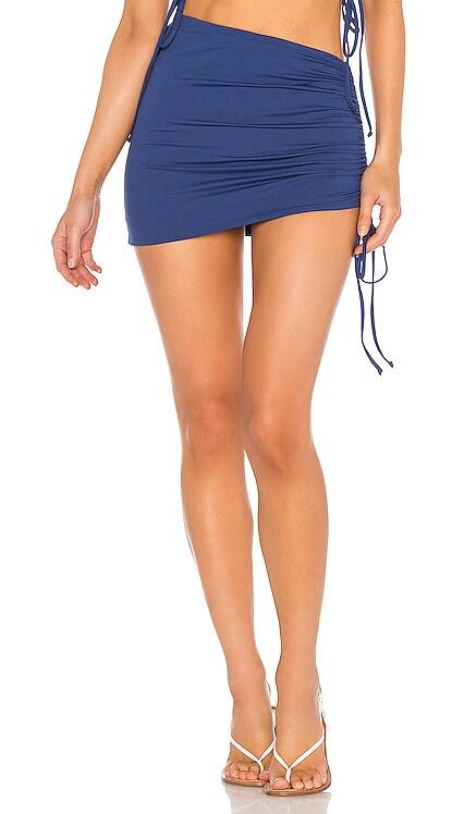 Isla Skirt L*SPACE $119 NEW