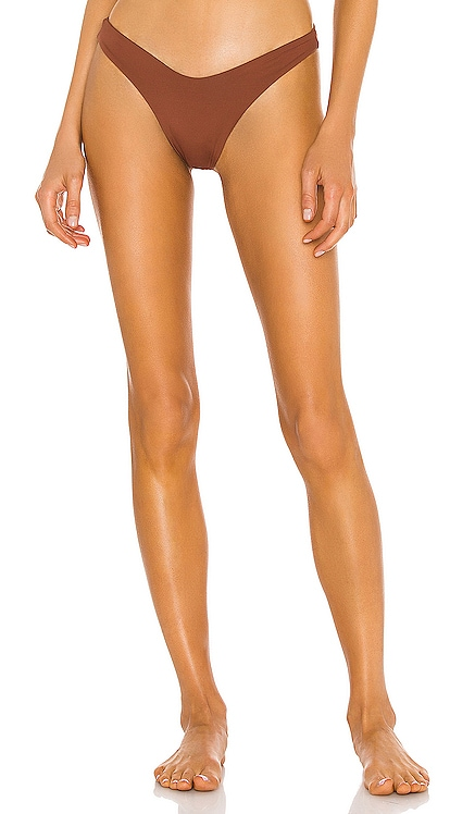 Cabana Bikini Bottom L*SPACE $84