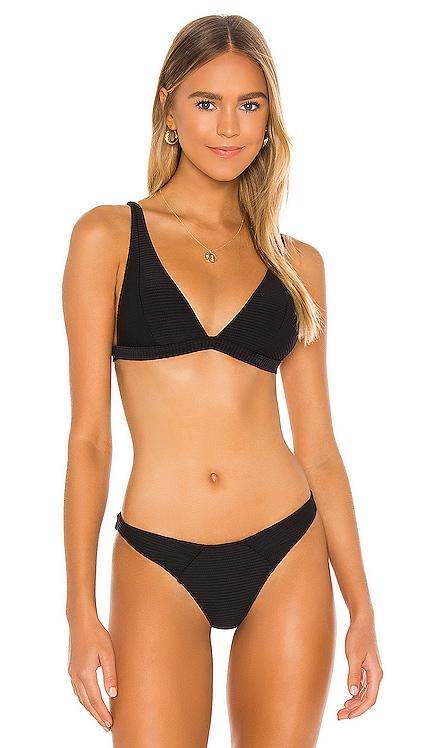 Nina Bikini Top L*SPACE $99 NEW