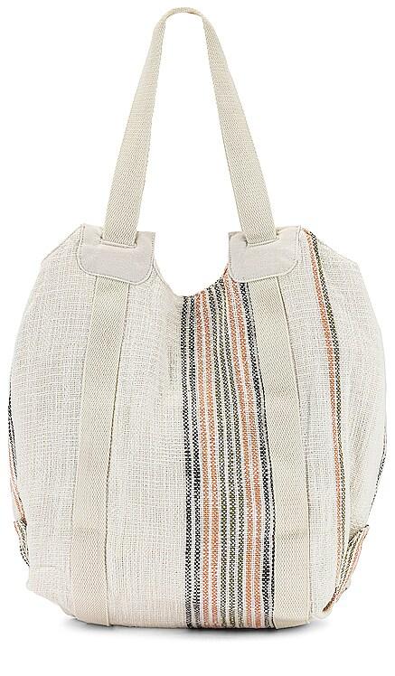 Katerina Beach Bag L*SPACE $99 BEST SELLER