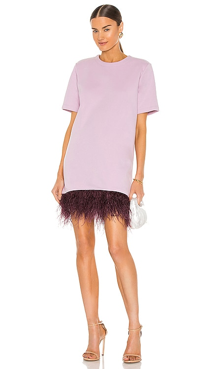 Avian Dress Le Superbe $345 BEST SELLER