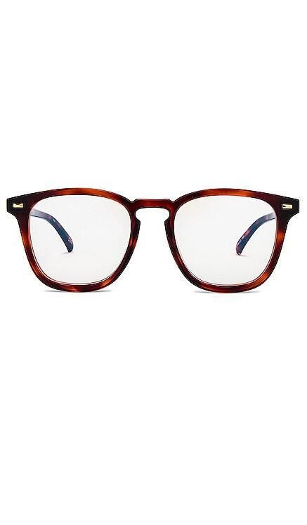 No Bigge Blue Light Glasses Le Specs $74