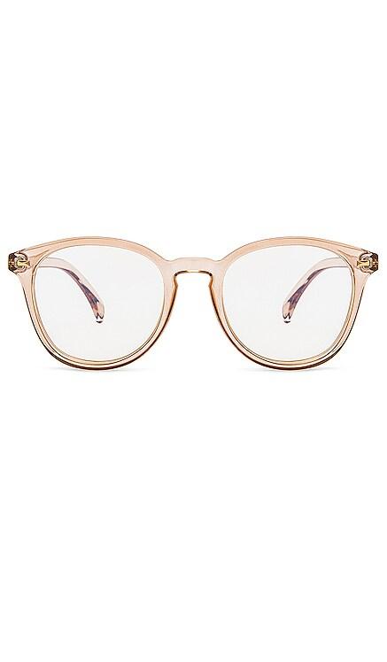 Bandwagon Blue Light Glasses Le Specs $74 BEST SELLER
