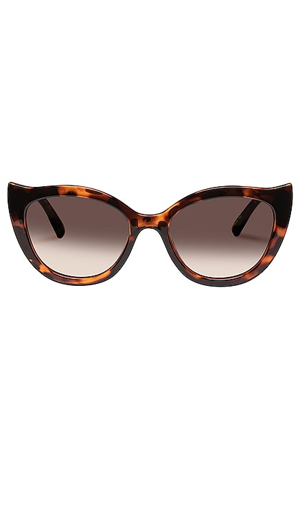 Flossy Le Specs $40