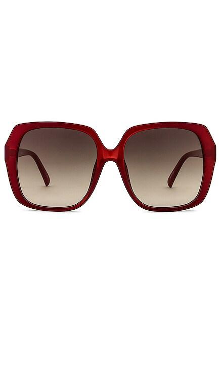 FroFro Le Specs $69