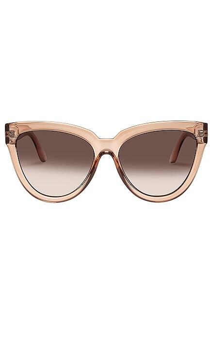 Liar Liar Sunglasses Le Specs $69 BEST SELLER