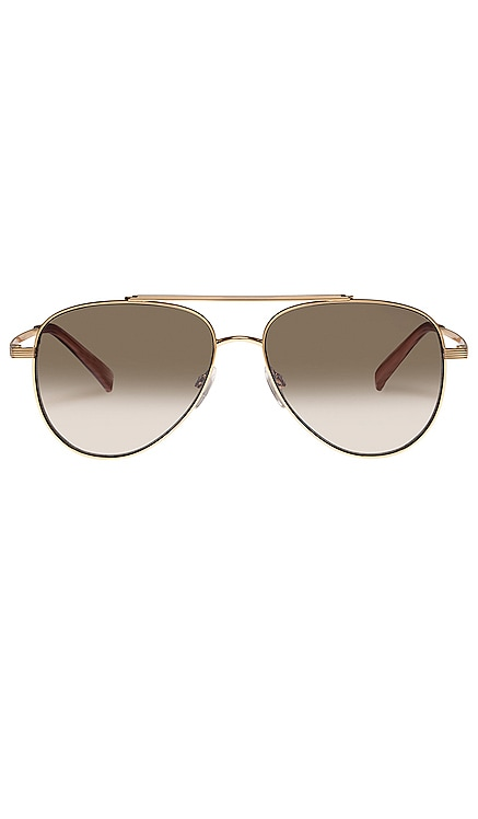 Evermore Le Specs $89 NEW