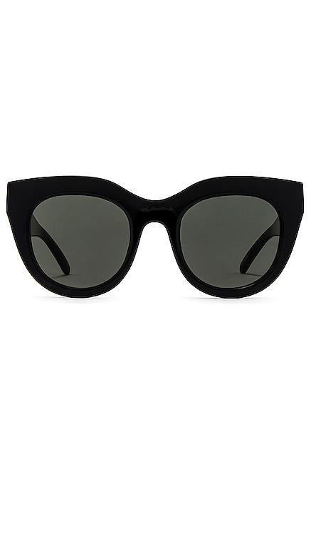 Air Heart Sunglasses Le Specs $69 NEW