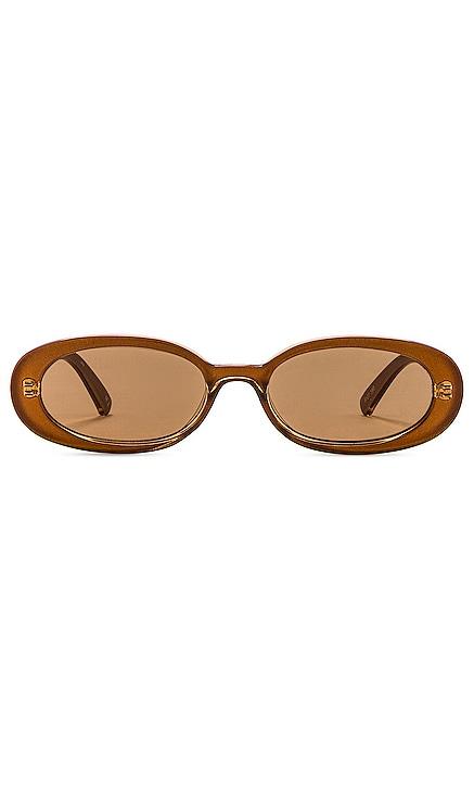 Outta Love Sunglasses Le Specs $59 NEW