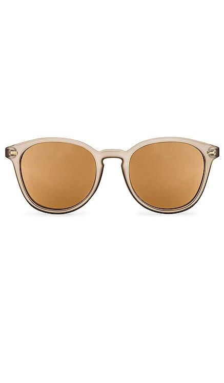 Bandwagon Sunglasses Le Specs $59 BEST SELLER