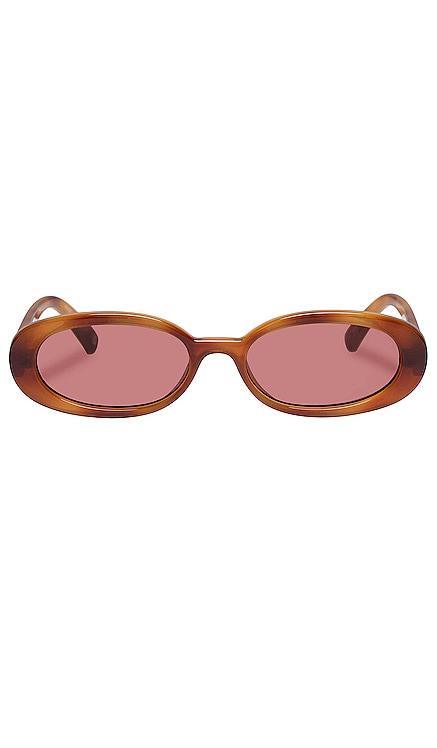 Outta Love Le Specs $59 NEW