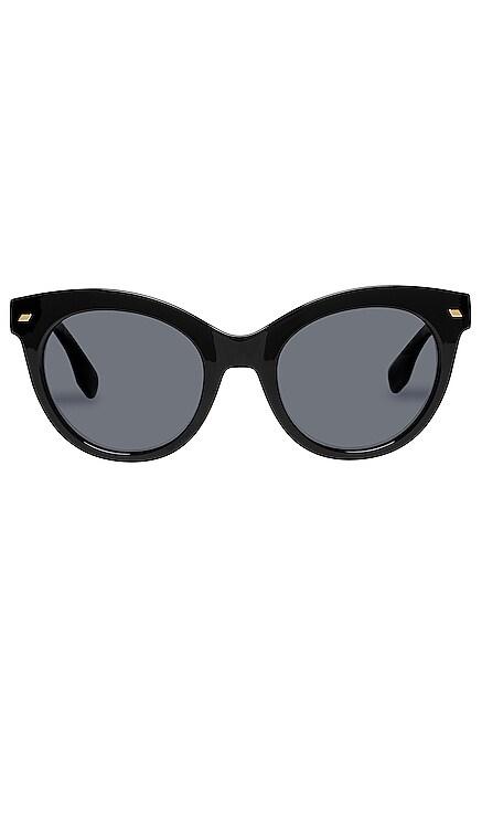That's Fanplastic Le Specs $89 NEW