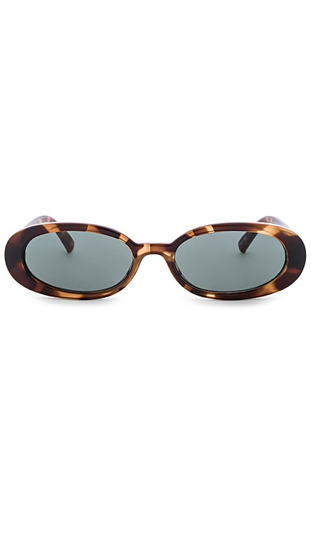 Outta Love Le Specs $59 BEST SELLER