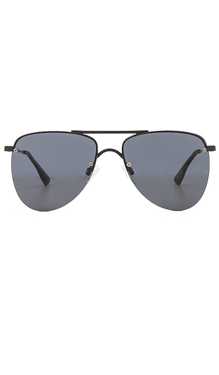 The Prince Le Specs $89 BEST SELLER