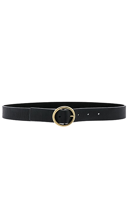 CEINTURE WYLIE Lovestrength $92 BEST SELLER