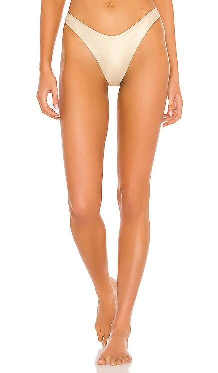 Cosita Buena Bikini Bottom Luli Fama $91 NEW