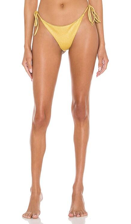 Luli Diva Bikini Bottom Luli Fama $97