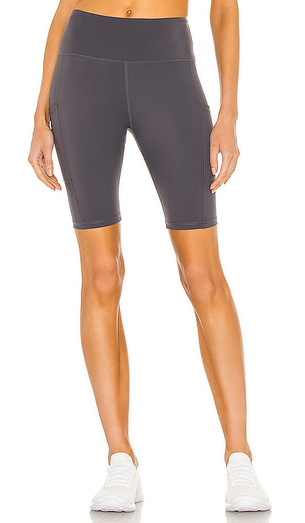 Windstorm Bike Short L'urv $74 NEW
