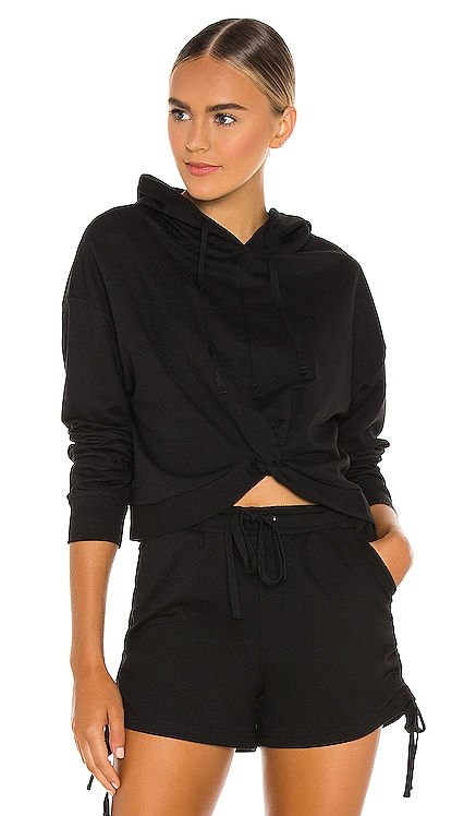 Endless Time Sweatshirt L'urv $98 NEW