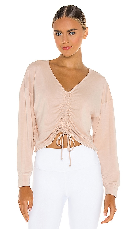 Magic Motion Sweatshirt L'urv $98