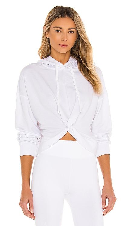 Endless Time Sweatshirt L'urv $84 NEW