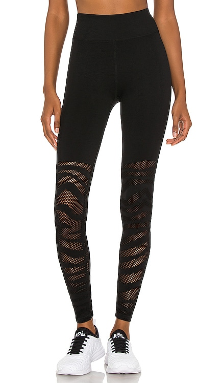 Cosmos Seamless Legging L'urv $76 NEW