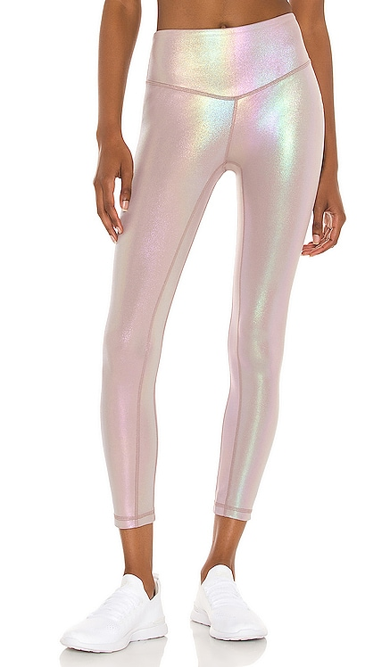 Tremulous 7/8 Legging L'urv $76 NEW