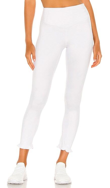 Cherish 7/8 Legging L'urv $104 NEW