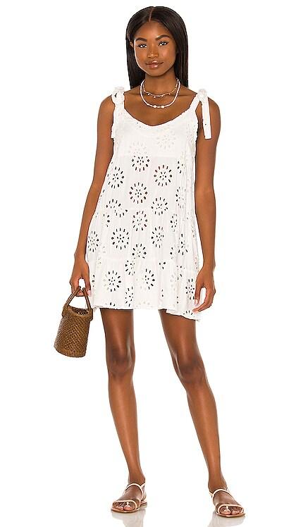 Short Sleep Dress Maaji $62