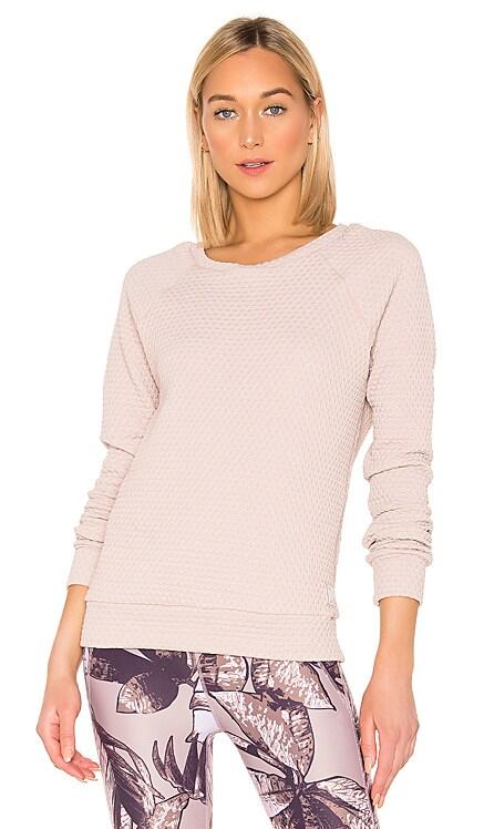 Quilted Sweatshirt Maaji $42