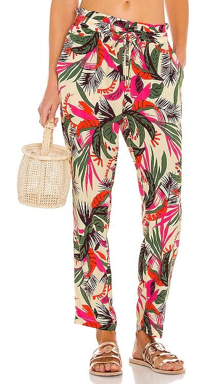 Blooming Desire Pant Maaji $106 NEW