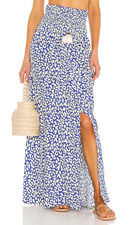 Enchanter Convertible Long Skirt Maaji $119 BEST SELLER