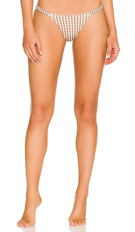 Nadine Bikini Bottom Maaji $70 NEW