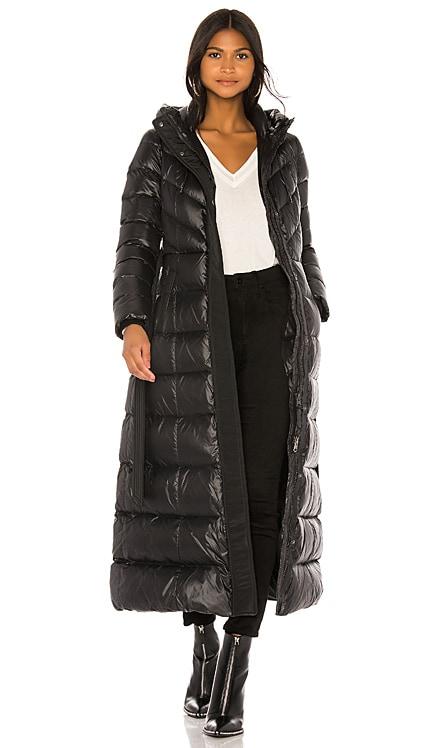Calina Jacket Mackage $849 BEST SELLER