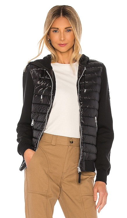 Lale Jacket Mackage $234