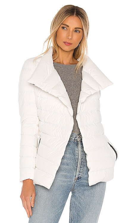 Gretta Jacket Mackage $450