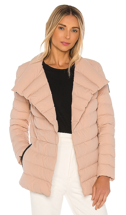Gretta Jacket Mackage $270