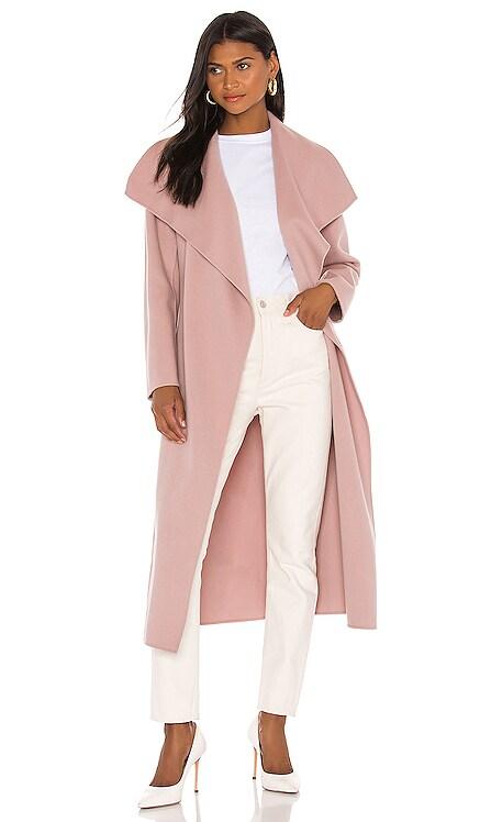 Mai Coat Mackage $790