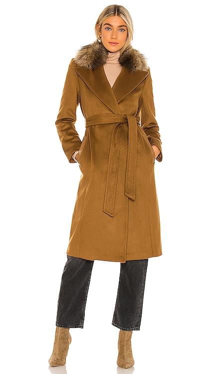 Sienna Coat Mackage $990