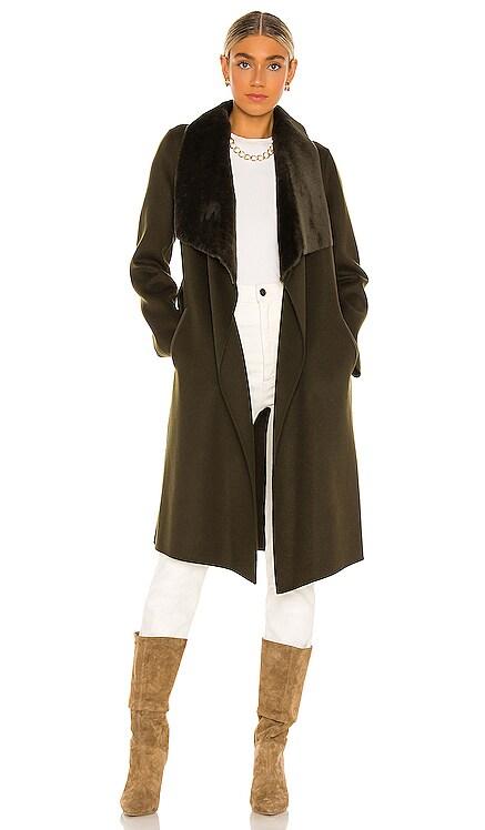 Sybil Coat Mackage $990