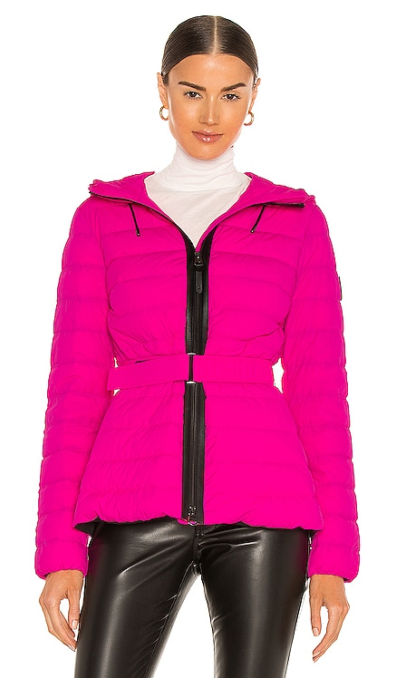 Roselyn Coat Mackage $590