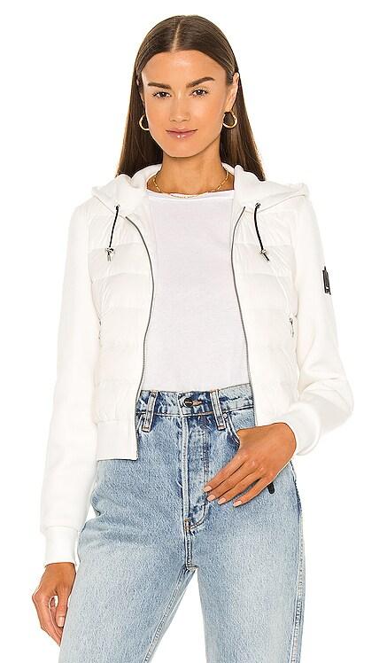 Ramona Jacket Mackage $390 NEW