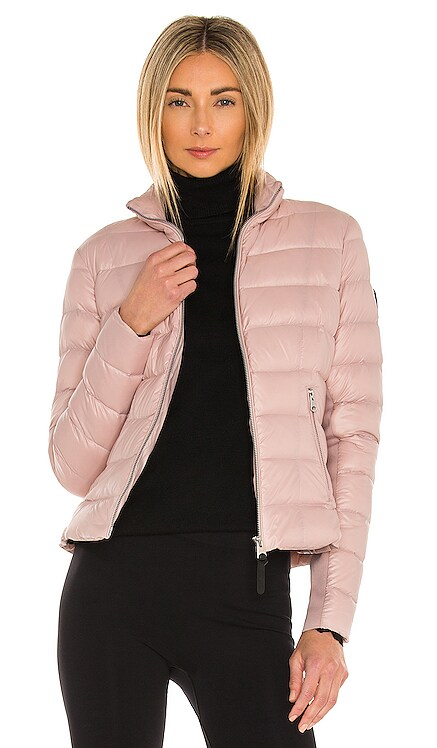 Reema Jacket Mackage $390