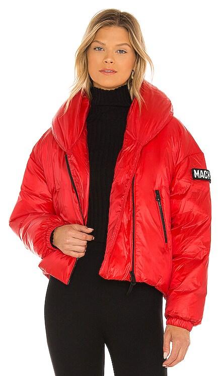 Essia Jacket Mackage $650