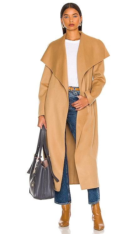 Mai Jacket Mackage $890