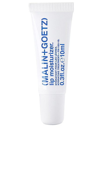 Lip Moisturizer MALIN+GOETZ $14 BEST SELLER