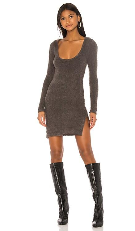 Terri Dress MAJORELLE $123