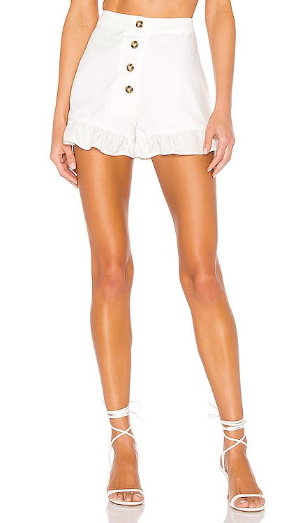 Morningside Shorts MAJORELLE $44 (FINAL SALE)